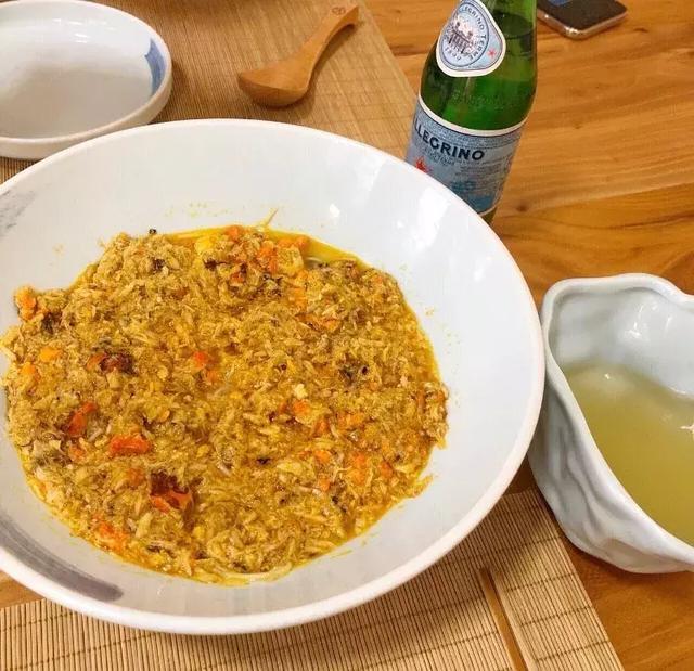 亲测不踩雷!上海弄堂里的隐藏美食,吃过3种以上就很厉害 隐藏,上海,弄堂,美食,以上 第7张图片