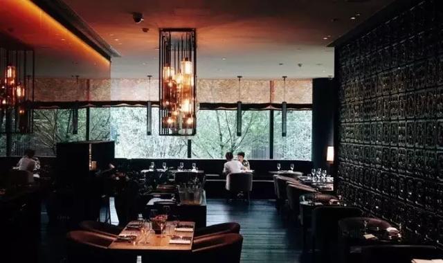 亲测不踩雷!上海弄堂里的隐藏美食,吃过3种以上就很厉害 隐藏,上海,弄堂,美食,以上 第12张图片