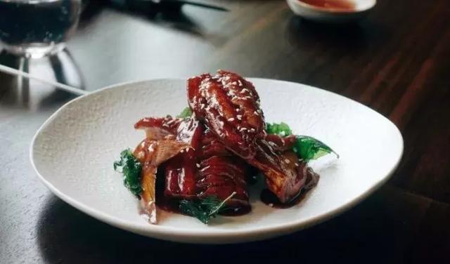 亲测不踩雷!上海弄堂里的隐藏美食,吃过3种以上就很厉害 隐藏,上海,弄堂,美食,以上 第13张图片