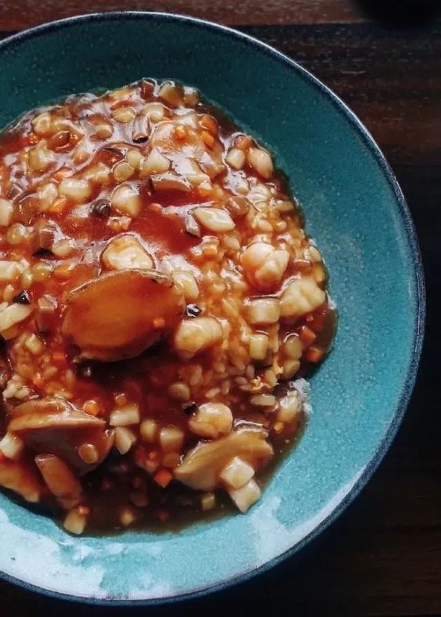 亲测不踩雷!上海弄堂里的隐藏美食,吃过3种以上就很厉害 隐藏,上海,弄堂,美食,以上 第14张图片