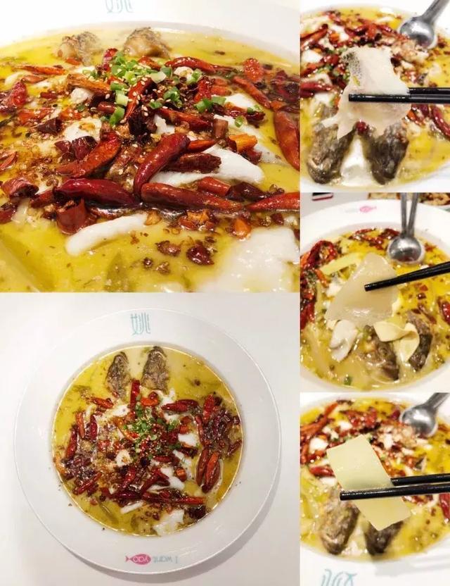 亲测不踩雷!上海弄堂里的隐藏美食,吃过3种以上就很厉害 隐藏,上海,弄堂,美食,以上 第16张图片