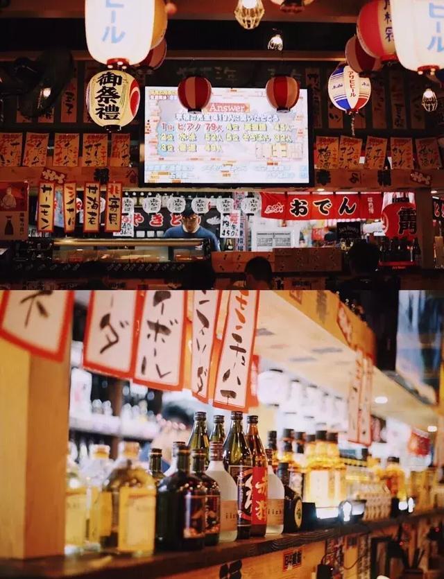 亲测不踩雷!上海弄堂里的隐藏美食,吃过3种以上就很厉害 隐藏,上海,弄堂,美食,以上 第18张图片