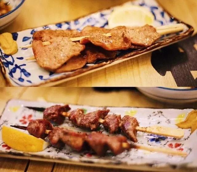 亲测不踩雷!上海弄堂里的隐藏美食,吃过3种以上就很厉害 隐藏,上海,弄堂,美食,以上 第19张图片