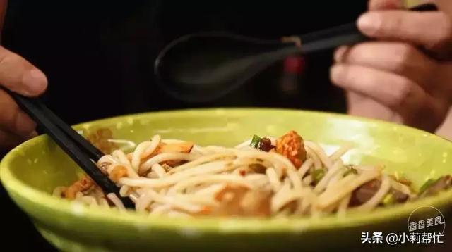 郑州臭味儿美食地图,快看看你能拿下哪几种 京味小吃,美食地图,的时候,遇到了,爆三样 第9张图片