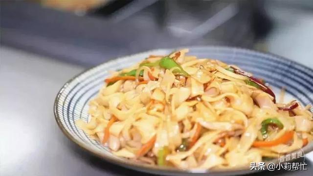 郑州臭味儿美食地图,快看看你能拿下哪几种 京味小吃,美食地图,的时候,遇到了,爆三样 第22张图片