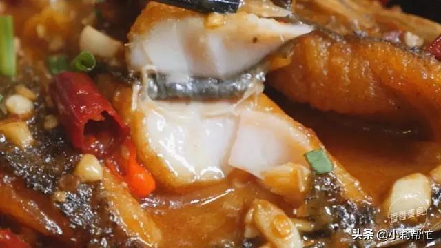 郑州臭味儿美食地图,快看看你能拿下哪几种 京味小吃,美食地图,的时候,遇到了,爆三样 第32张图片