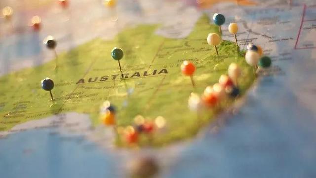 澳洲出新移民签证:11月起实施,配额充分,3年拿pr 最新消息,移民政策,技术移民,惶恐不安,反复无常 第5张图片