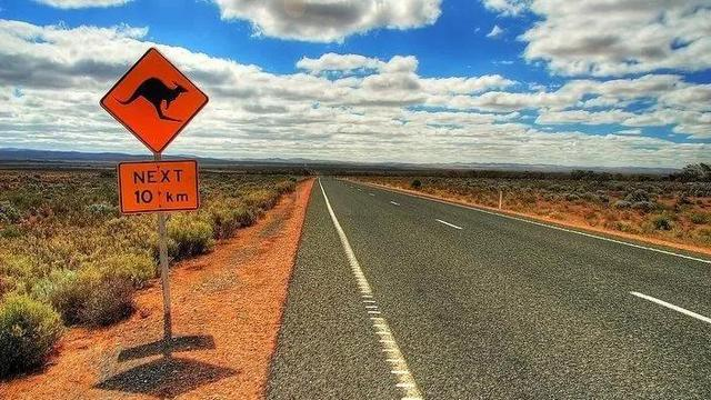 澳洲出新移民签证:11月起实施,配额充分,3年拿pr 最新消息,移民政策,技术移民,惶恐不安,反复无常 第9张图片