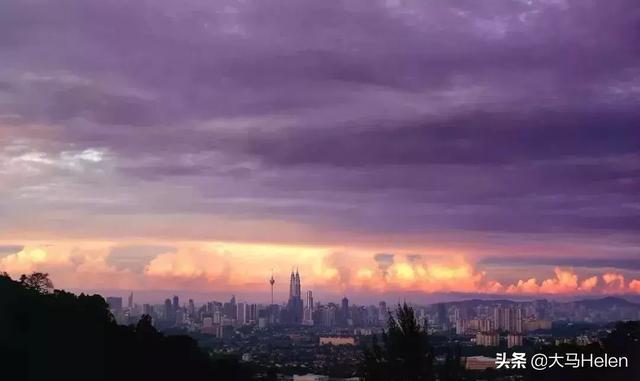 为什么不后悔选择去马来西亚留学? 马来西亚留学,马来西亚大学,西方国家,学生家长,世界各地 第1张图片