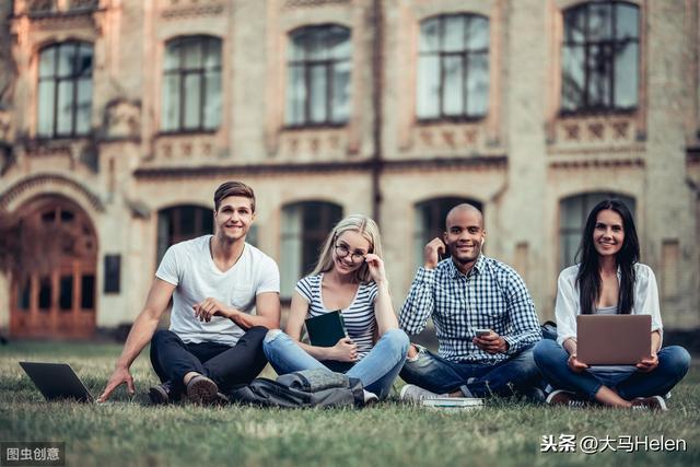 为什么不后悔选择去马来西亚留学? 马来西亚留学,马来西亚大学,西方国家,学生家长,世界各地 第4张图片