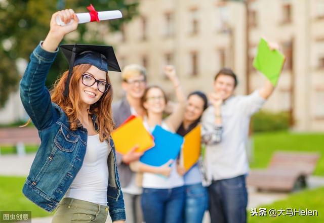 为什么不后悔选择去马来西亚留学? 马来西亚留学,马来西亚大学,西方国家,学生家长,世界各地 第5张图片