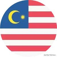 为什么不后悔选择去马来西亚留学? 马来西亚留学,马来西亚大学,西方国家,学生家长,世界各地 第11张图片