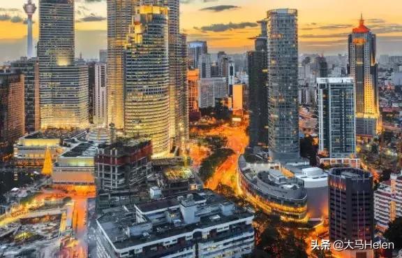 为什么不后悔选择去马来西亚留学? 马来西亚留学,马来西亚大学,西方国家,学生家长,世界各地 第12张图片