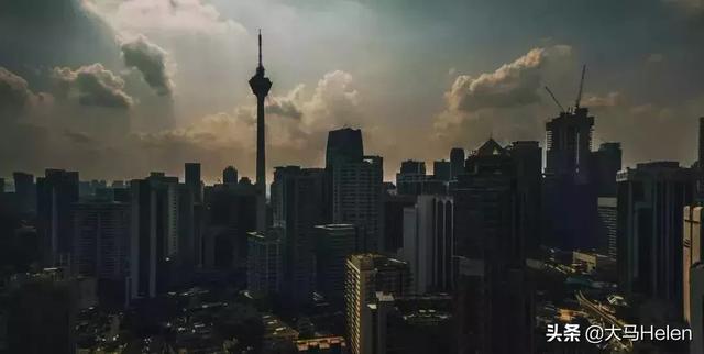 为什么不后悔选择去马来西亚留学? 马来西亚留学,马来西亚大学,西方国家,学生家长,世界各地 第13张图片