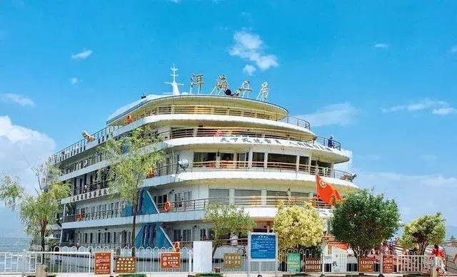 去过那么多次云南,唯独爱上了洱海 不知不觉,苍山洱海,彩云之南,第一站,蓝色的 第10张图片