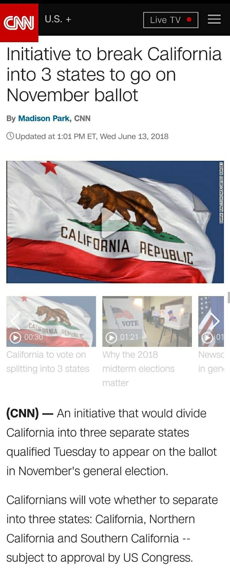如何看待方舟子对加州的称赞? 如何看待,方舟子,加州,称赞,舟子 第6张图片