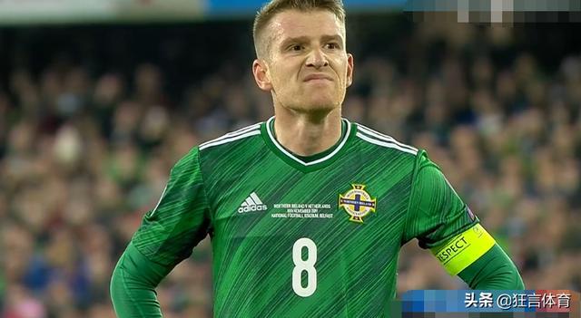 欧预赛最新积分战报 荷兰闷平携手德国晋级 16队锁定欧洲杯资格