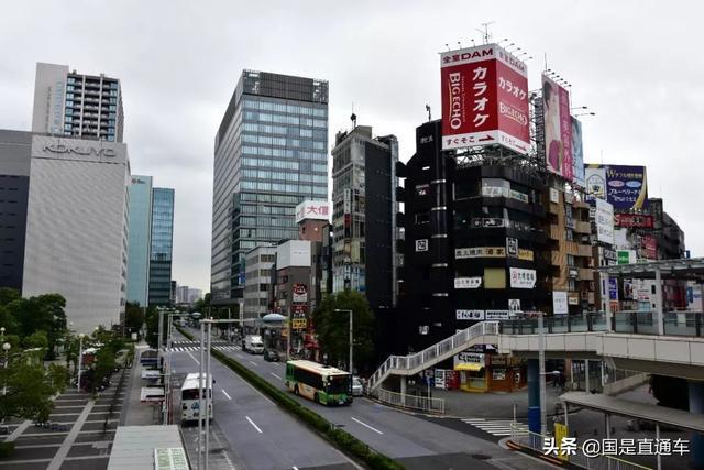 都说好了,日本怎么说变就变 日本经济,说变就变,大功告成,外商投资,安全的 第1张图片