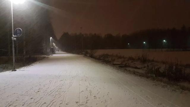 猜一猜,芬兰人是如何打发又长又冷的冬天咧? 太阳升起,早晨太阳,与此同时,普通人,越来越 第3张图片