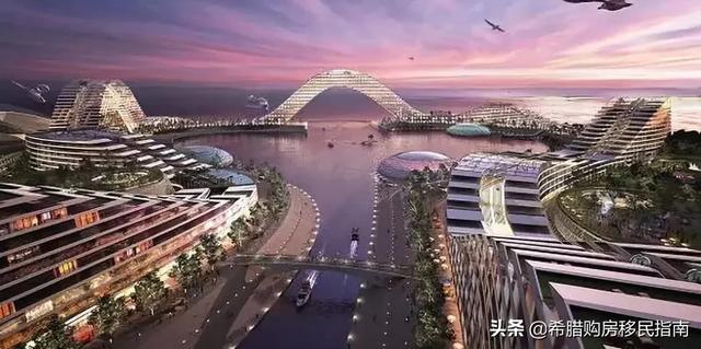 日本房产迎来新阳春就靠一个赌场合理化? 2020年,东京奥运会,2025年,2016年,2024年 第5张图片