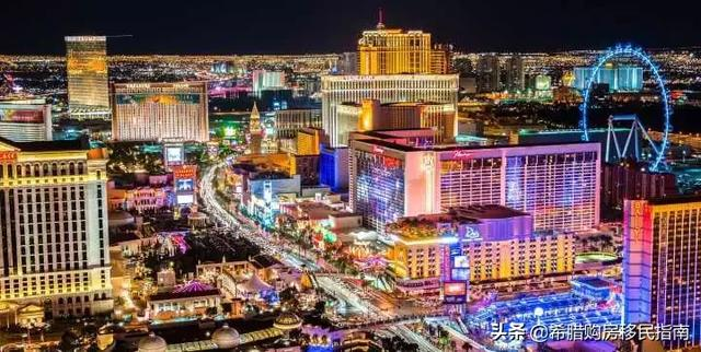 日本房产迎来新阳春就靠一个赌场合理化? 2020年,东京奥运会,2025年,2016年,2024年 第6张图片