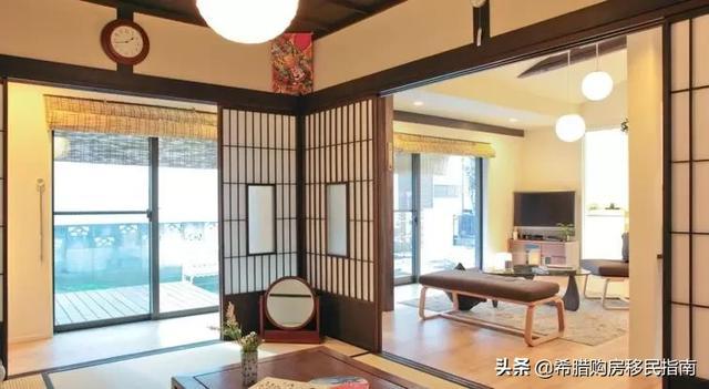 日本房产迎来新阳春就靠一个赌场合理化? 2020年,东京奥运会,2025年,2016年,2024年 第7张图片