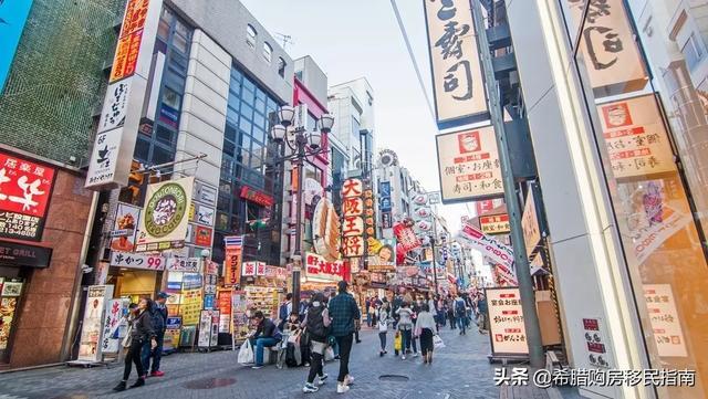 日本房产迎来新阳春就靠一个赌场合理化? 2020年,东京奥运会,2025年,2016年,2024年 第8张图片