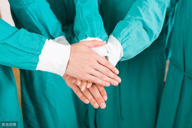 阿根廷疫情通报:4月5日新增103例,累计1554例新冠确诊患者