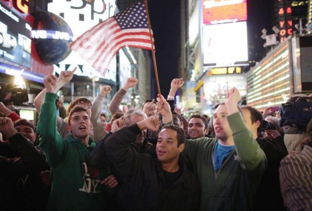 川普发言大跌眼镜,纽约时报直接开骂:川普简直是厚颜无耻 ... 厚颜无耻,中国编辑,防控工作,纽约时报,国际社会 第4张图片