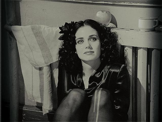 当年美国女孩想当演员,被人杀害后,为什么有十多人前来自首 ... 1947年1月,1月15日,加利福尼亚,司空见惯,想当演员 第3张图片