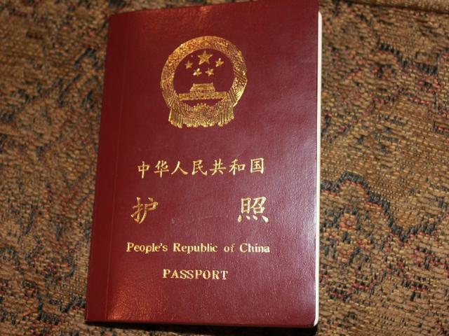 华人、华裔、华侨、中国人。傻傻分不清 海外华人,春秋时期,华夏文化,文化认同,种族歧视 第4张图片