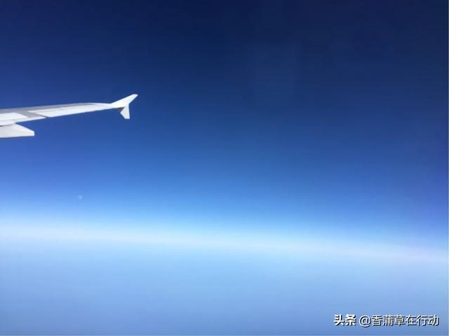 春秋航空飞机乘坐安全吗,为什么机票价格这么便宜?