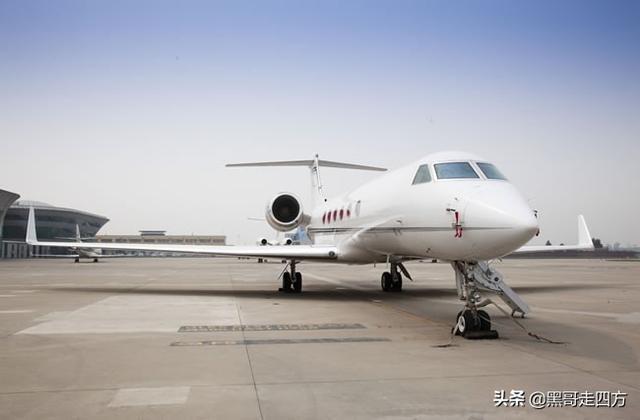 中国最大的机场如何排名?