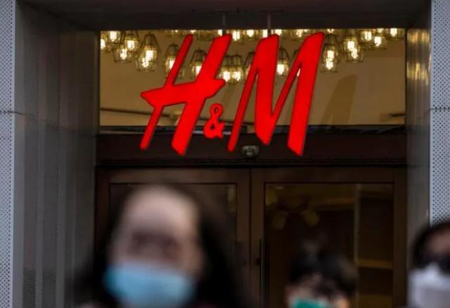 """2021年封闭250家门店,HM拿西班牙开刀,公布启动""""裁员计划"""" 第1张图片"""