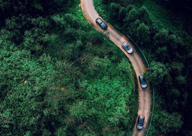 国境西南这2条旅游线路,有山有水有民族风情,五一自驾正那时 第1张图片