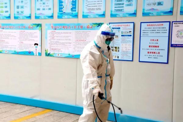 4名渔民从香港偷渡出境?广东一地告急传递 第1张图片