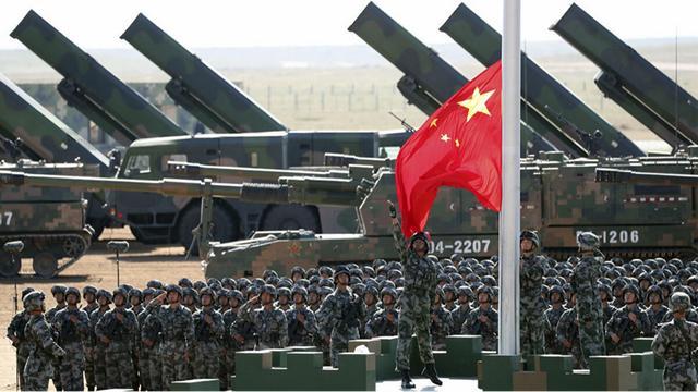 中美若抵触结果若何?基辛格警告:中国不是苏联,将致天下末日 第3张图片