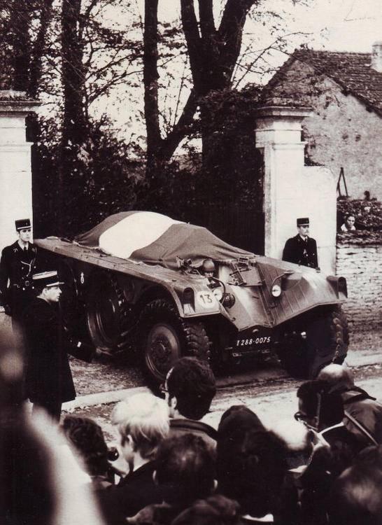 谁是史上最巨大的法国人?他身高近两米,平生躲过30次暗杀 第9张图片