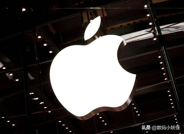 """或将罚款274.5亿美圆!欧盟重拳反击,苹果只能""""认栽""""? 第6张图片"""