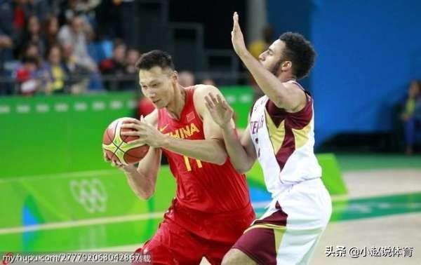 拉丁美洲篮球是怎样的气力?比起亚洲篮球若何? 第1张图片