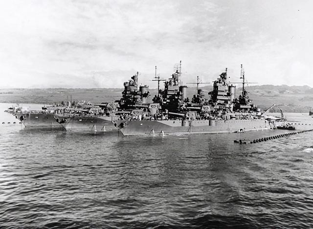 当初美国突起的时辰英国等欧洲老牌列强有没有对美国停止打压 第18张图片