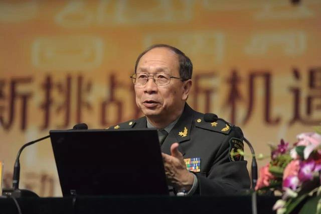 澳媒终究认清:武力恐吓不了中国!金一南:我军会让他们印象深入 第4张图片