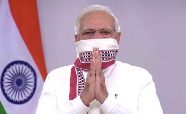 已有11名台湾人染疫!印度担忧经济崩盘,强迫不让在印台企歇工 第4张图片