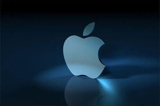 """字节跳动""""飞聊""""在绝大部分利用商铺内下架;欧盟正式对苹果倡议反把持诉讼 第5张图片"""