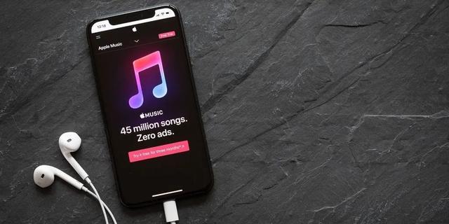 """字节跳动""""飞聊""""在绝大部分利用商铺内下架;欧盟正式对苹果倡议反把持诉讼 第9张图片"""