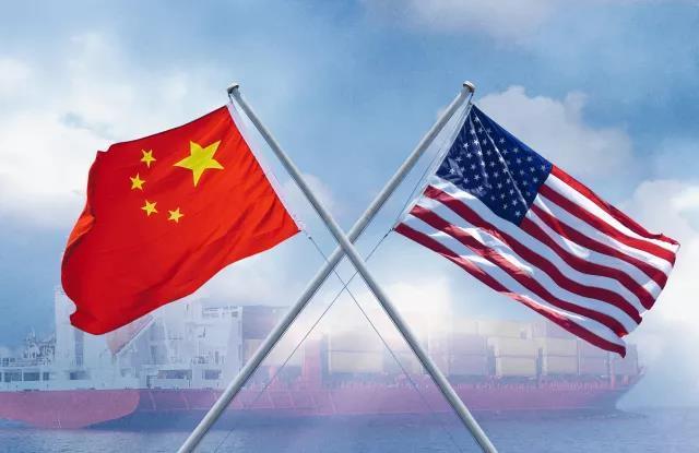 中美关系进入十字路口,王毅:成长偏向取决于美国对中国的接管 第2张图片