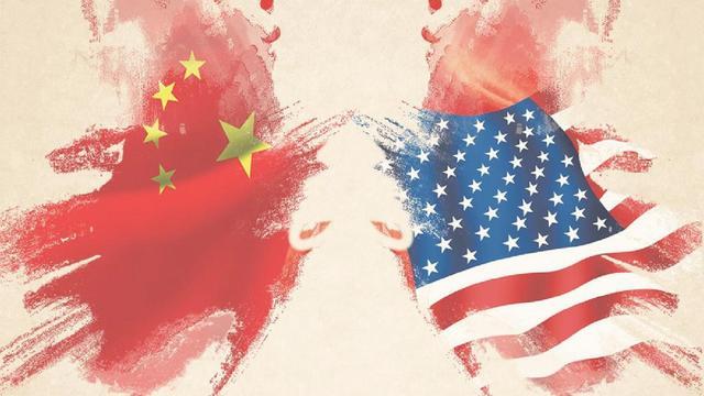 中美关系进入十字路口,王毅:成长偏向取决于美国对中国的接管 第3张图片