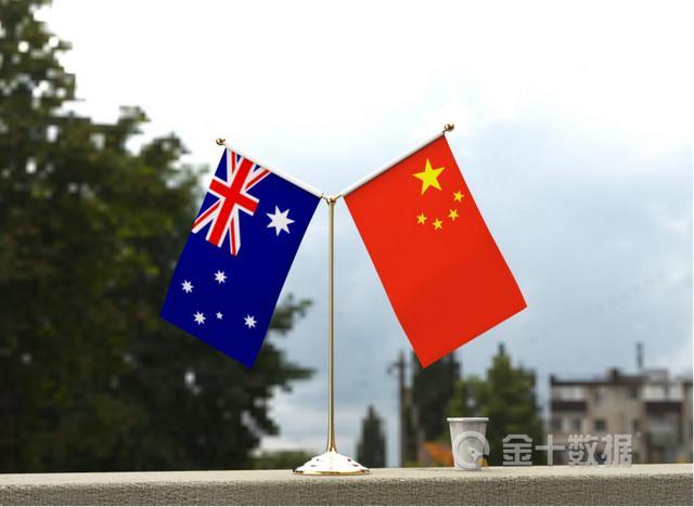 租给中企99年!澳大利亚要求检查达尔文港项目,违约金或超50亿 第5张图片