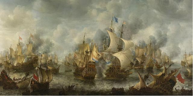 大英帝国的斜阳,英海军带走日本船上的德军,却被日本逼迫着道歉