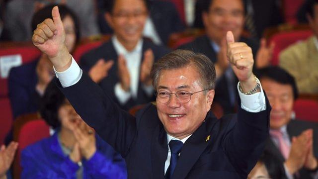 """""""超过中国,当世界第一!""""韩国欲建全球最大半导体产业供应链"""